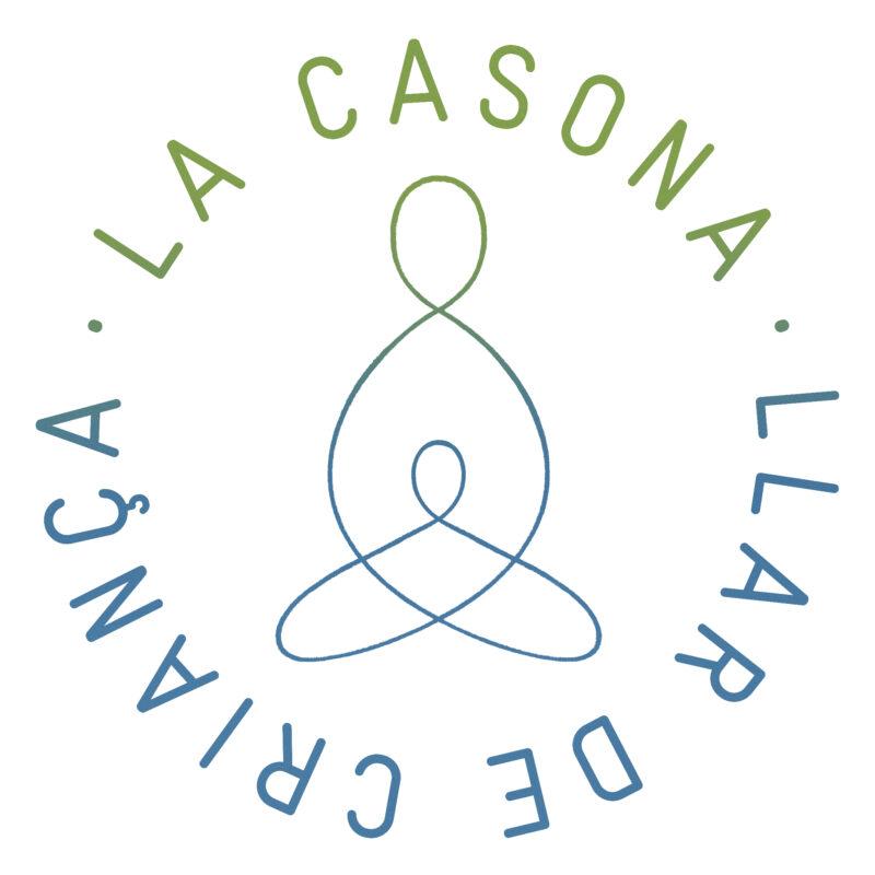 La Casona | Sant Gervasi - Galvany (BCN)