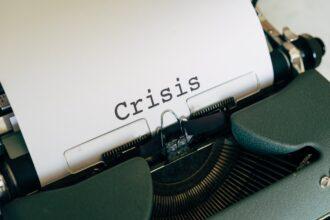 Crisis Covid-19
