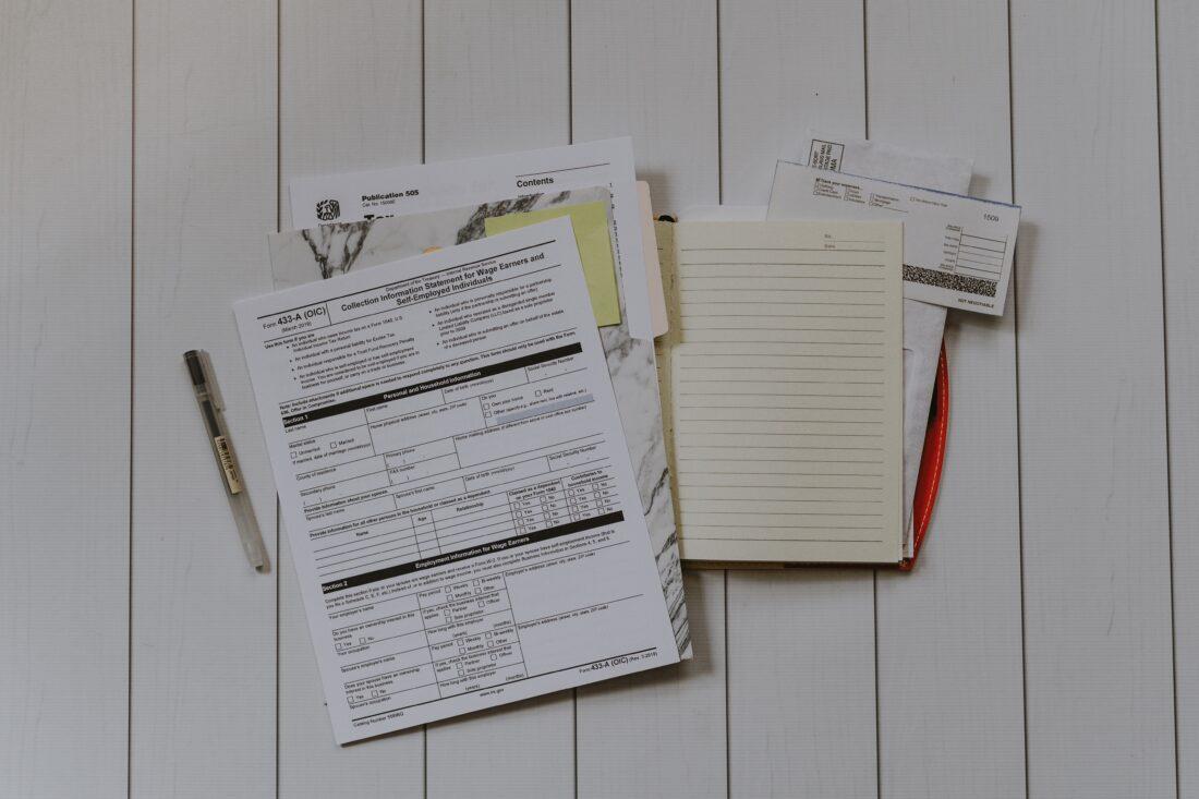 Mesures econòmiques, laborals i fiscals de suport a autònoms