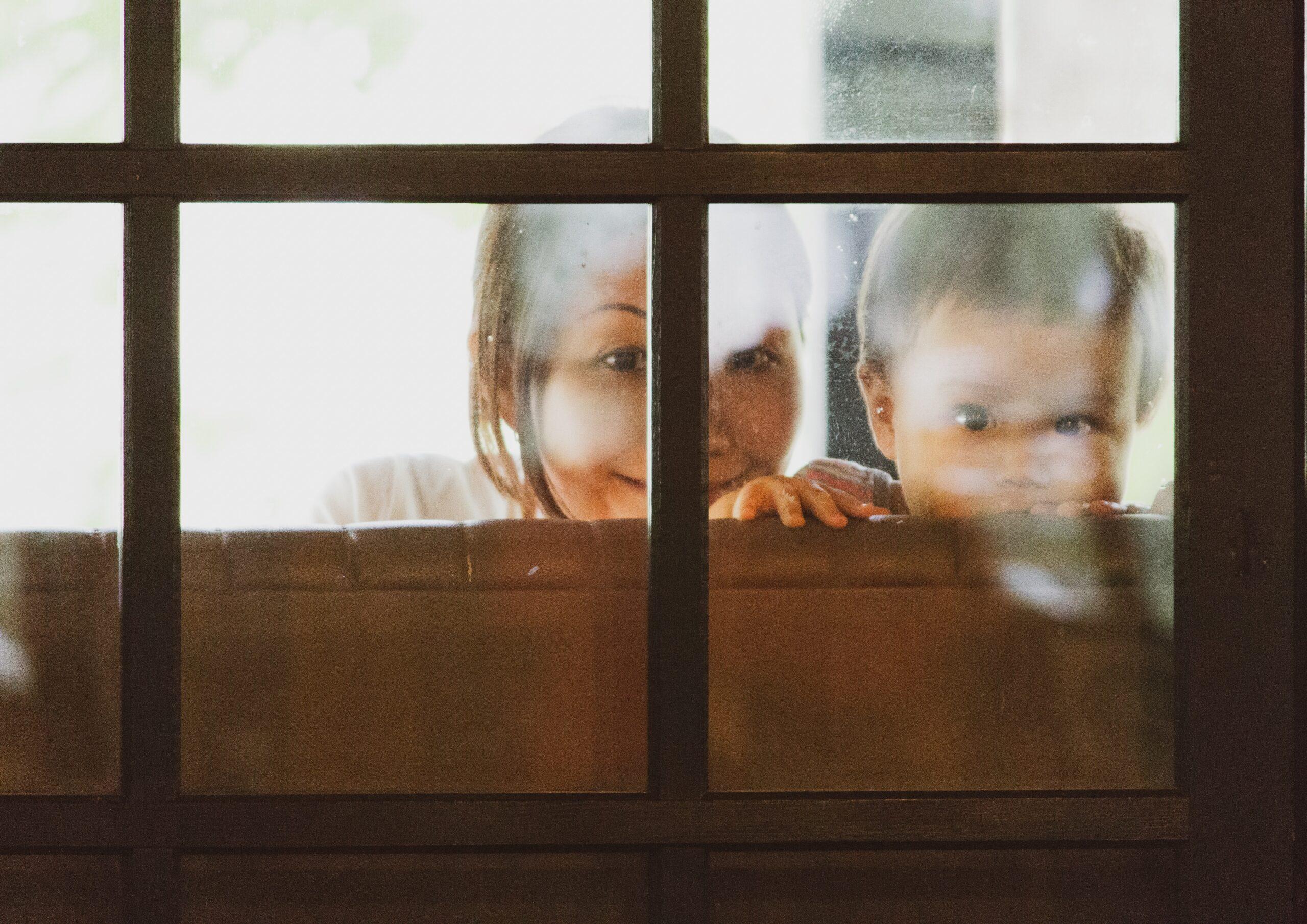 Llars de criança: ideals per a la nova Normalitat