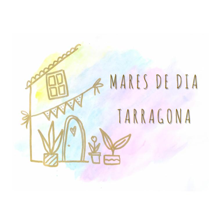 Mares de Dia de Tarragona: exemple de xarxes territorials.