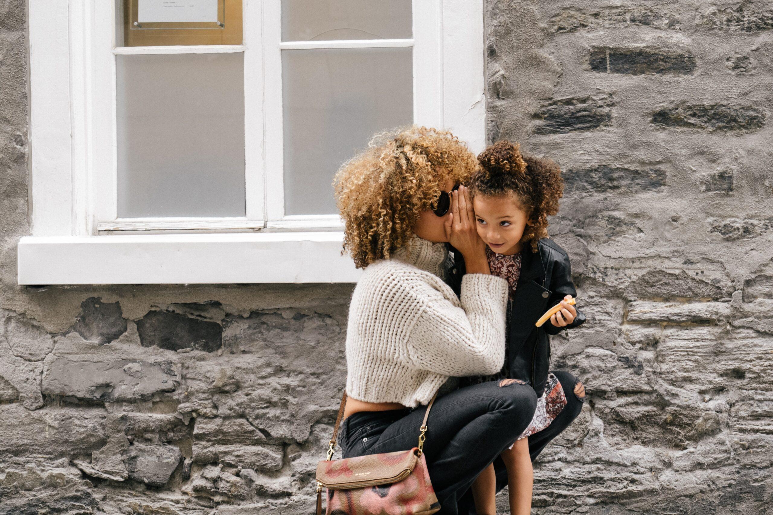 Les llars de criança: què n'opinen les famílies?