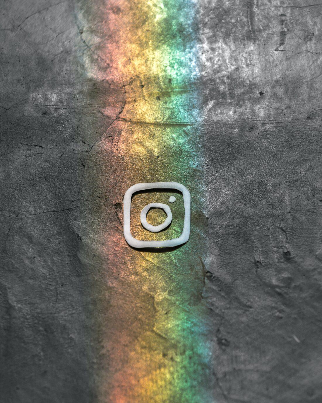 formació en Instagram per associades.