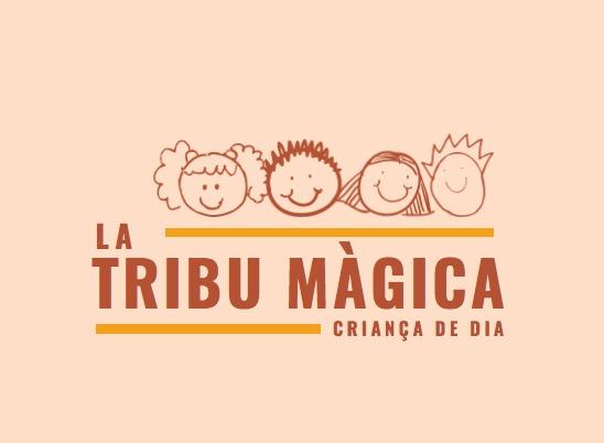 La Tribu Màgica